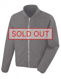 Womens Phantom Ma1 Softshell Bomber